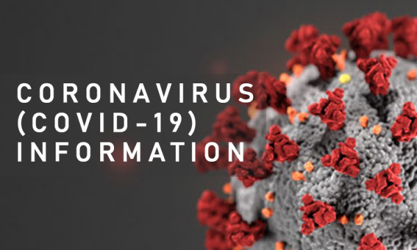EVENT CANCELLATIONS AT HUNGARIAN STATE OPERA UNTIL 03-04-2020 - CORONAVIRUS
