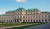 Vienna Sightseeing Tour